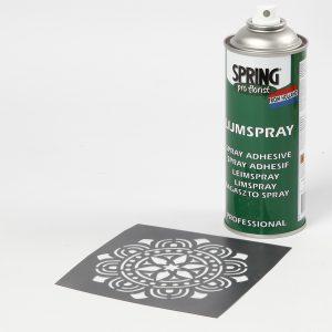 Dekoration på træ DIY - få inspiration til nye teknikker