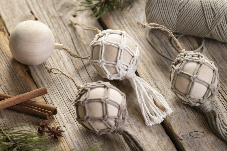 kreative nyheder til julen 2021 - nye produkter og kreative idéer